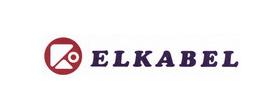 Elkabel :