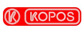 Kopos :