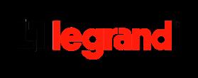 Legrand :