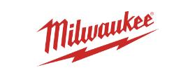 Milwaukee :