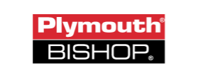 Plymouth :