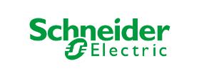 Scneider green :