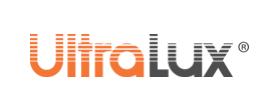 UltraLux :