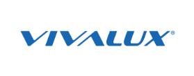 Vivalux :